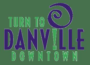 Danville Business Alliance Logo