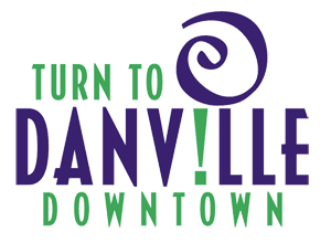 Danville Business Alliance Logo