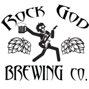 Rock God Brewing | Experience Columbia-Montour Counties
