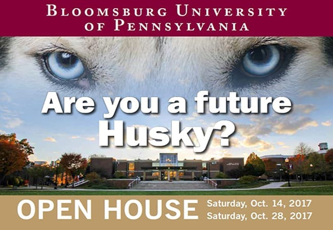 bloomsburg admissions essay $2,000 no essay scholarship admissions calculator  bloomsburg university of pennsylvania is a great school  there are so many opportunities to get involved .