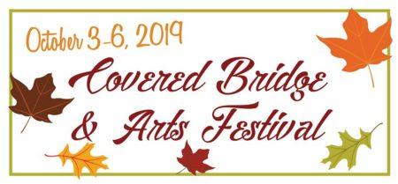 Knoebels Covered Bridge Festival 2020 Covered Bridge Festival   Experience Columbia Montour Counties