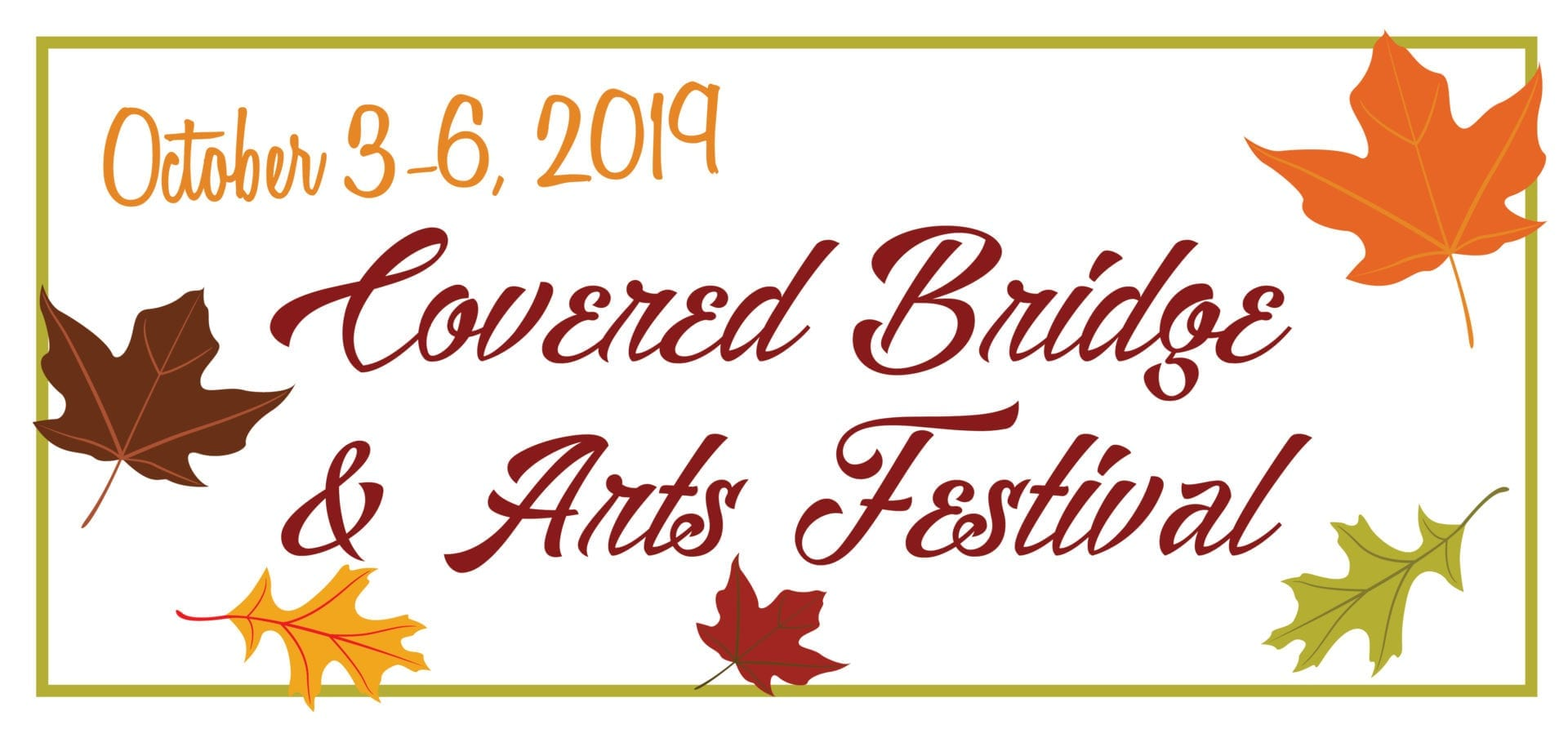Covered Bridge Festival Indiana Map.Covered Bridge Festival Experience Columbia Montour Counties